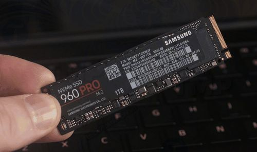 top of the best ssd for computers 4