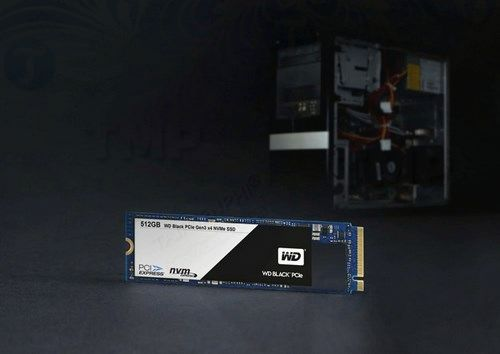 top of the best ssd for computers 6
