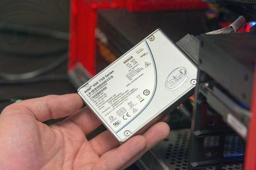 top of the best ssd for computers 8