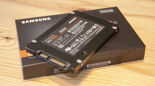 top of the best ssd for computers 9
