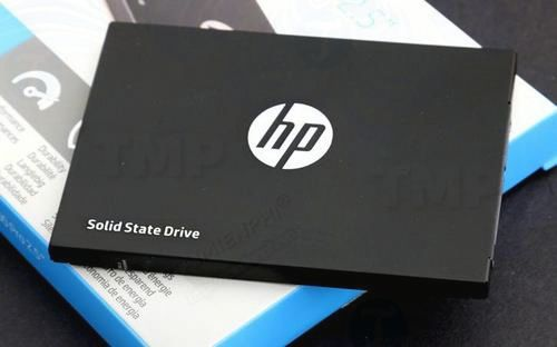 top of the best ssd for computers 10
