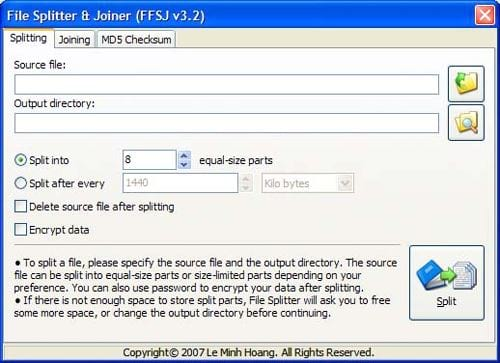 top part file sharing 3