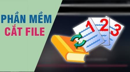 top part file sharing software