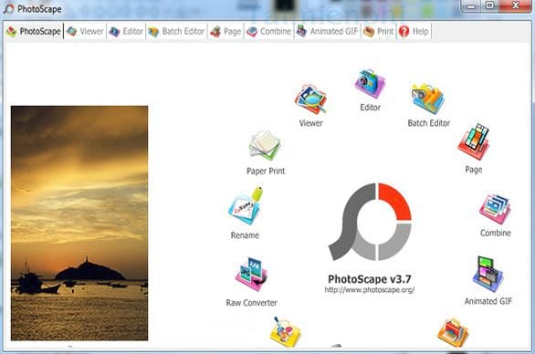 the top 10 most popular software versions 5