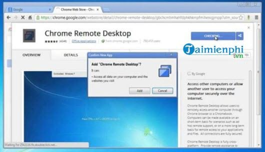 Top best electronic remote control software 5