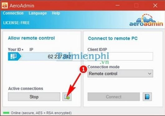 Top best electronic remote control software 6