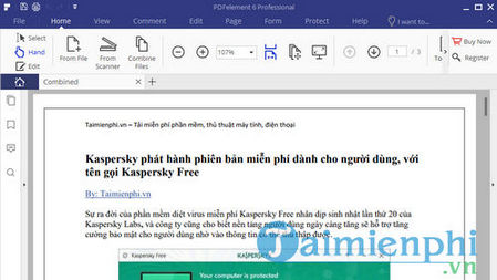 Top best software pdf files 2