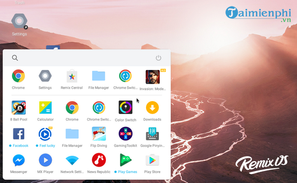 Top Android software for Windows 10 pc 3