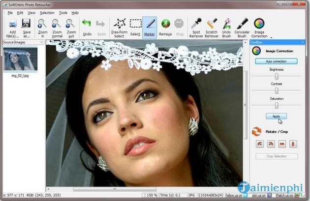 top apps to help remove watermark