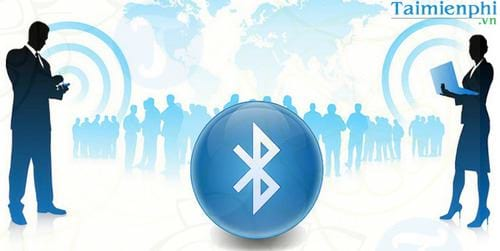 top software to connect bluetooth connection with computer 4