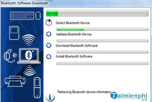 top software to connect bluetooth connection with computer 5