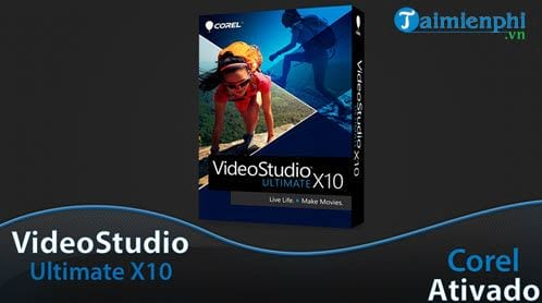 Top best video professional software for computers 5
