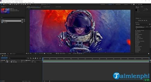Top best video professional software for computers 6