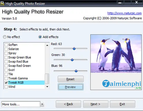 Top best software to resize him for Windows 10 2