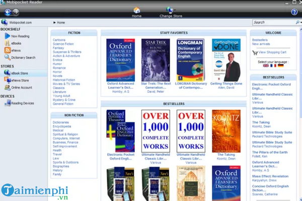 the top free software dictionary for windows 2