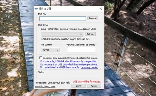 top software to create bootable usb, what is the most current windows, best usb boot