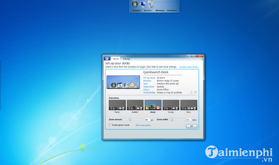 top free operating system for windows 10 free version 3