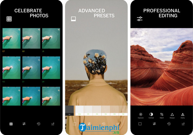 Top best camera apps for iphone 11 11 pro 11 pro max