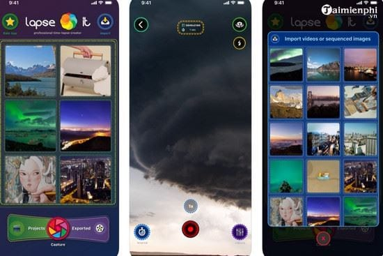 top cat apps and share videos for free 3