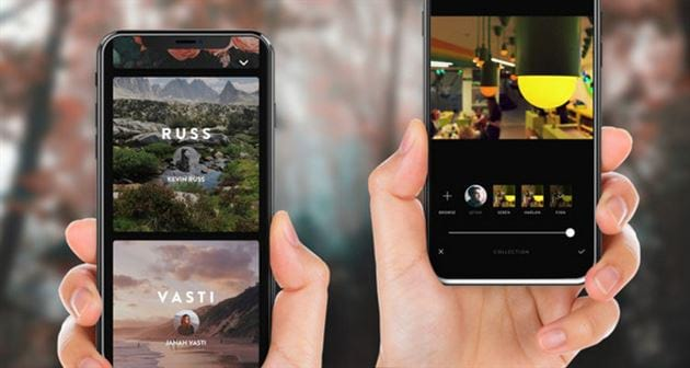 top apps on mobile phone 4