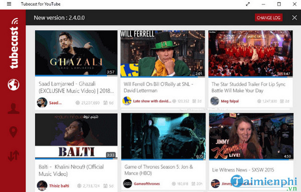 top youtube apps for windows 10 2