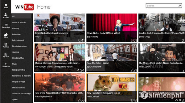 top apps for youtube youtube list 5 5