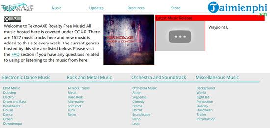 top web download free music for youtube not ban 5