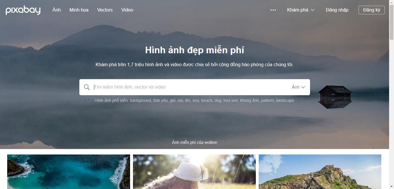 top website also offers free stock images 4