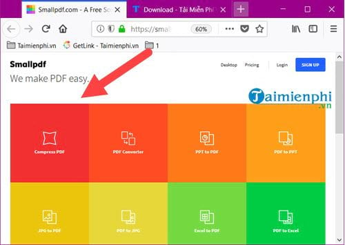 Top websites with the best pdf files online 2