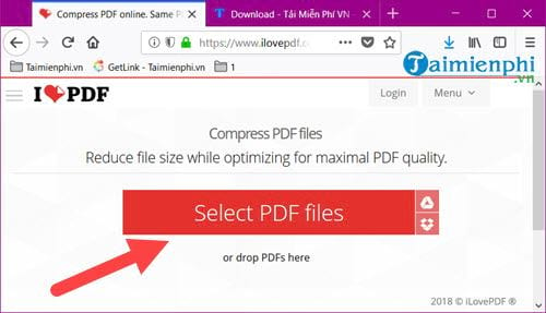 Top websites with the best pdf file quality 11