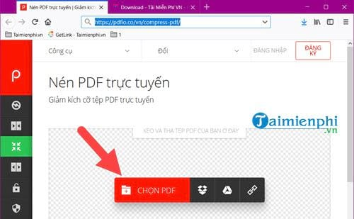 Top websites with the best pdf files online 7