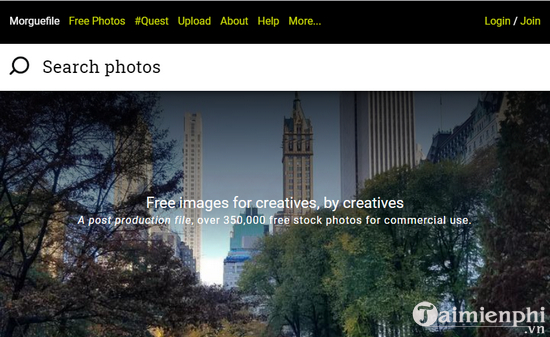 top free website that allows you to download high quality images 7