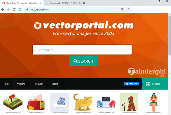 top website at clipart clipart free clipart 3
