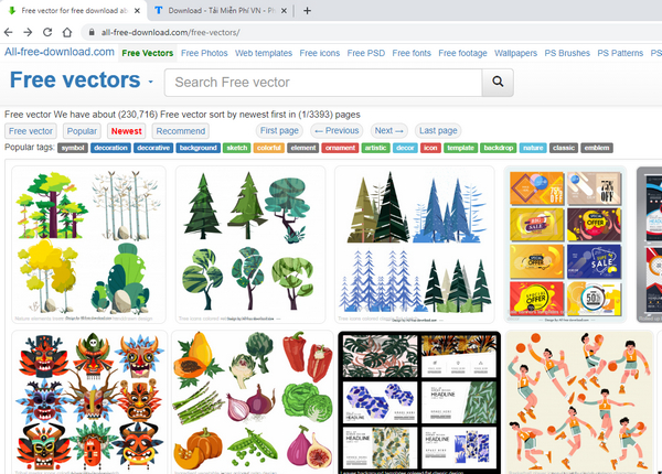 top website at clipart clipart free clipart 5