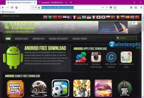 top website download apk file from google play best
