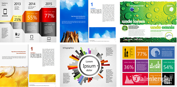 top website at templates powerpoint beautiful and free 2