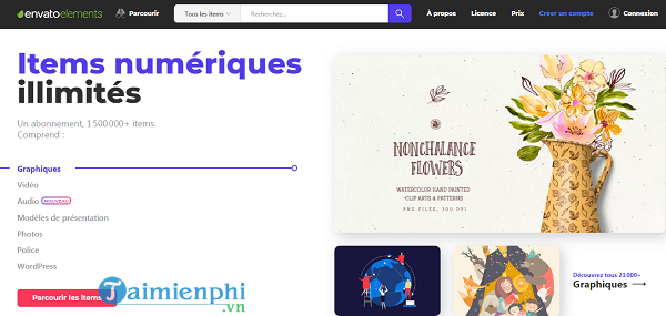 top website at templates and powerpoint templates 3