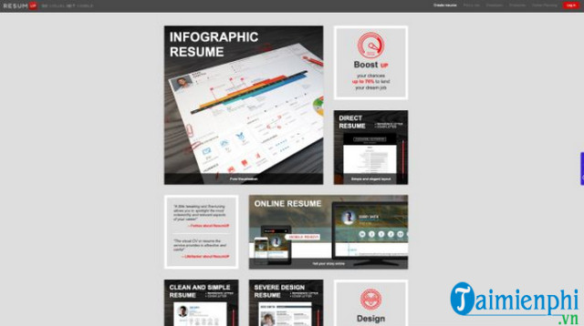Top websites that create beautiful websites and chat 3
