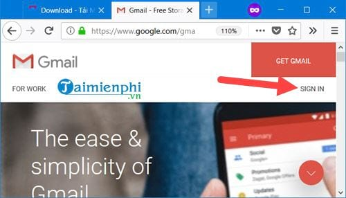 How many emails do you need 3?