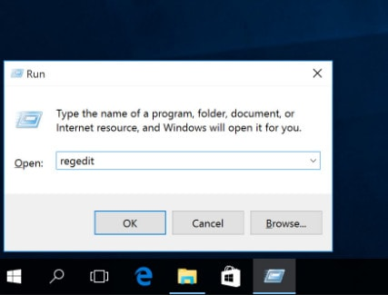 How to disable Windows Defender on Windows 10