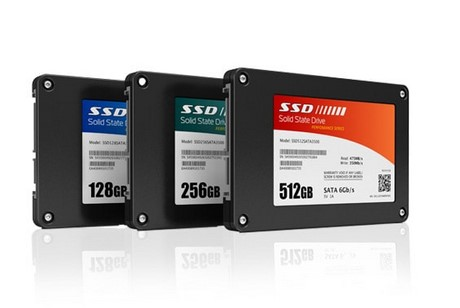 guide to buy ssd