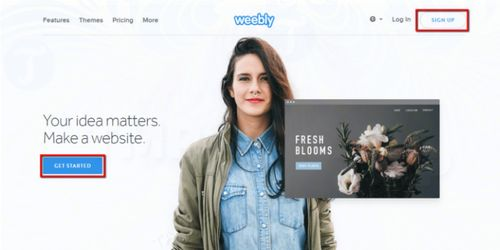 what are weebly 2