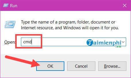 see the address of ip computer windows 10 super easy time 2
