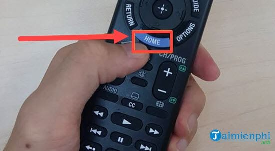 how to watch youtube on high android on smarttv box 2