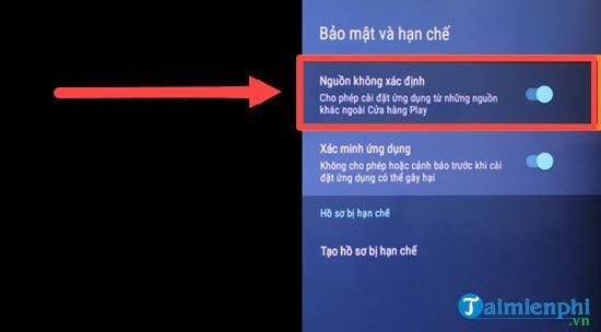 how to watch youtube on quang cao on android box smarttv 5