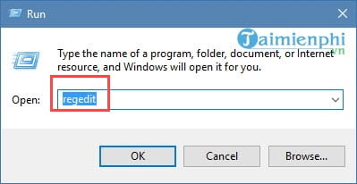 how to disable windows defender state registry on windows 10 2