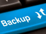 How to Backup, Restore Windows 10, Backup and restore Windows 10