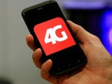 Check if your phone supports 4G or not, the list of phones that support 4G