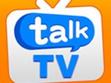 Rename the TalkTV display, changing the name on TalkTV