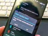 Tricks to help Android run faster and smoother